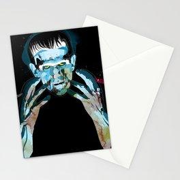 Frankie Stationery Cards