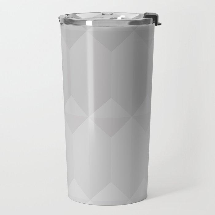 Ivory Travel Mug
