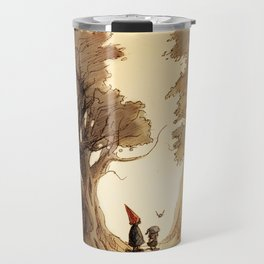 Wirt, Greg, and Beatrice Travel Mug