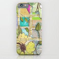 Iphone Case3 iPhone 6s Slim Case