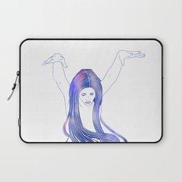 Nereid LXXXVI Laptop Sleeve