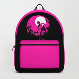 Zombies! Backpack