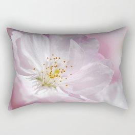 Spring 94 Rectangular Pillow