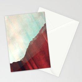Neverending Stationery Cards
