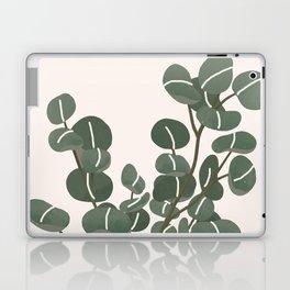 Little Eucaliptus Laptop & iPad Skin