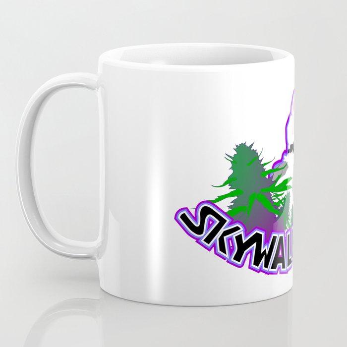 Skywalker OG Coffee Mug