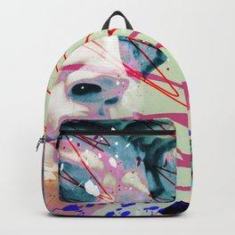 Eidiad Backpack
