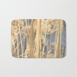 Do you reed me? Over. Bath Mat