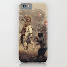 1920 - final charge Slim Case iPhone 6s