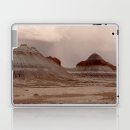 Otherworld Arizona Laptop & iPad Skin