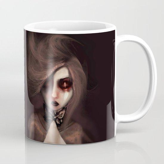 Duskia Mug