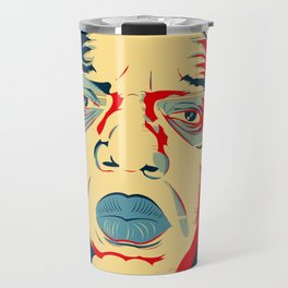 Biggie 2 Travel Mug