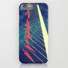 air flags iPhone 6s Slim Case
