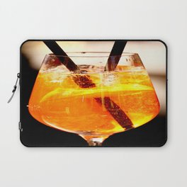 Cheers! Cocktail Drink #decor #society6 Laptop Sleeve