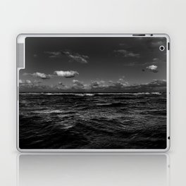 Infinity of darkness Laptop & iPad Skin