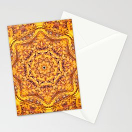 Sol Interno Stationery Cards