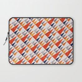 TEEPEE TOWN Laptop Sleeve