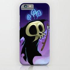 Confused iPhone 6s Slim Case