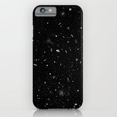 Lost in Space Slim Case iPhone 6