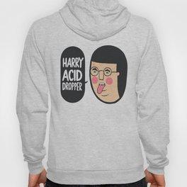 ' Harry Acid Dropper ' Hoody