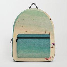 beach XIX Backpack