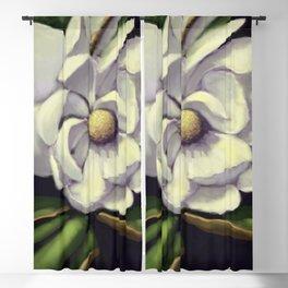 A Cooler Magnolia DP160918a Blackout Curtain