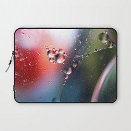 MOW19 Laptop Sleeve