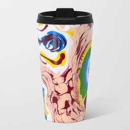 Sugar Dragon Travel Mug