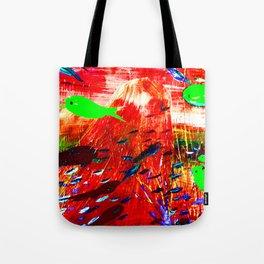 Sea You Tote Bag