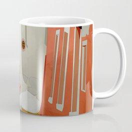 italy venice canale Coffee Mug