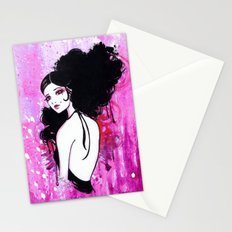 Madrid Stationery Cards
