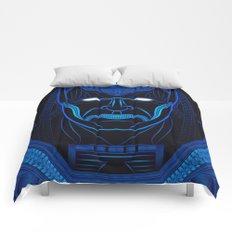 X-Men Apocalypse Comforters