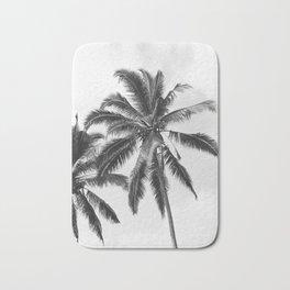 Bali Palm Bath Mat