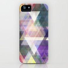 Graphic 45 X Slim Case iPhone (5, 5s)