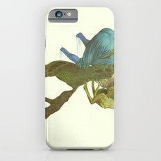 Grendel iPhone 6s Slim Case