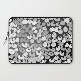 Anna Maria VI Laptop Sleeve