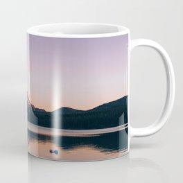 O Lake Coffee Mug