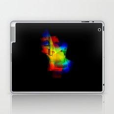 Prism Cell Laptop & iPad Skin