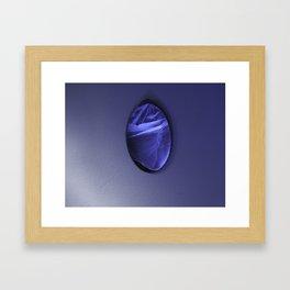 Reality V. 17 Framed Art Print