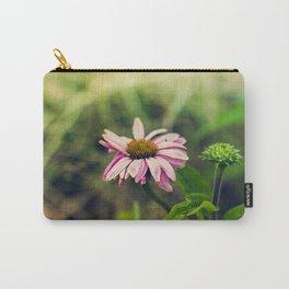 Daisy V Carry-All Pouch
