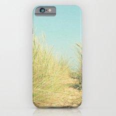 Path to Paradise iPhone 6s Slim Case