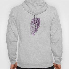Grapes Hoody