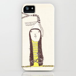 The Best iPhone Case
