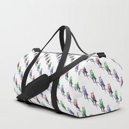 Stormpoopers Duffle Bag