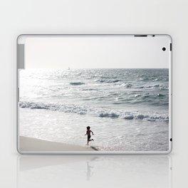 T L V Laptop & iPad Skin