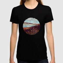 Fall Foliage T-shirt