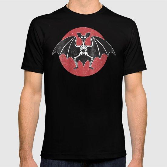 The Pire Club T-shirt