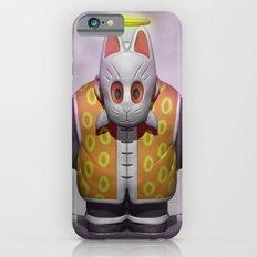 Grandpa Gohan iPhone 6s Slim Case
