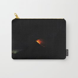 Surreal Carry-All Pouch