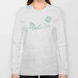 Knucks Long Sleeve T-shirt